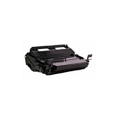 GENICOM 7916S 7924S TONER CARTRIDGE